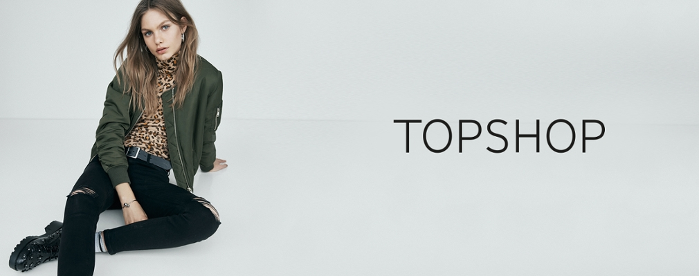 topshop online shop gratis verzending zalando. Black Bedroom Furniture Sets. Home Design Ideas